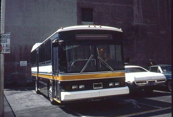 gillig-neoplan-demo-bus-visits-san-francisco-in-1978