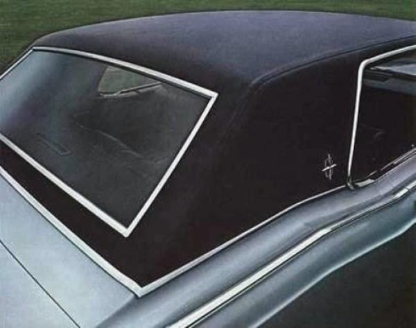 linc1969vinylroofblack