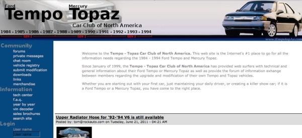 tempotopazwebsite