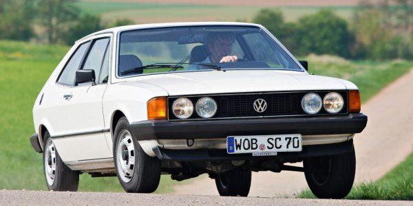 volkswagen_scirocco