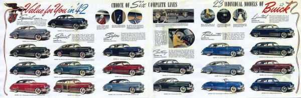 1942 Buick Foldout-04-05-06