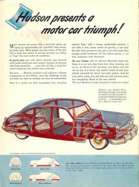 1948 Hudson-02