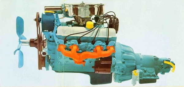 1961BuickAd07-Engine