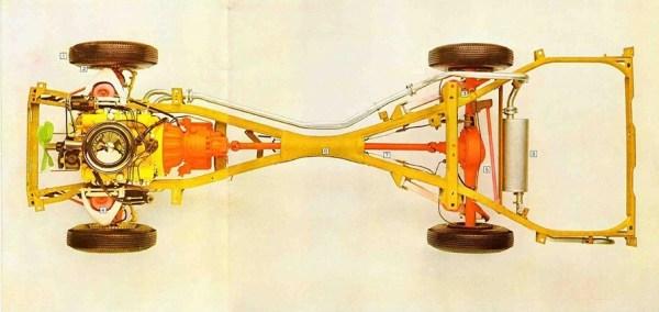 1961BuickAd07-Frame
