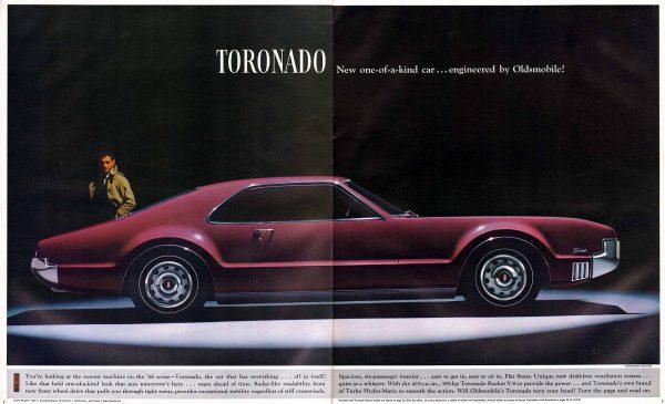 1966 Oldsmobile Prestige-02-03