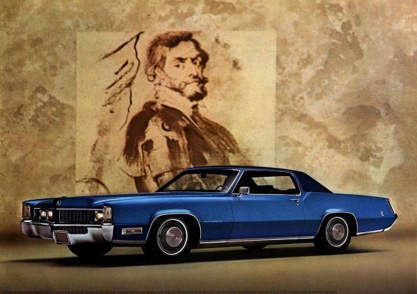 1969 Cadillac Prestige-03