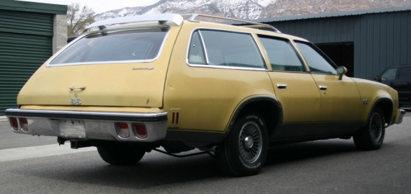 1973-chevelle-ss-454-wagon-rear-600x284