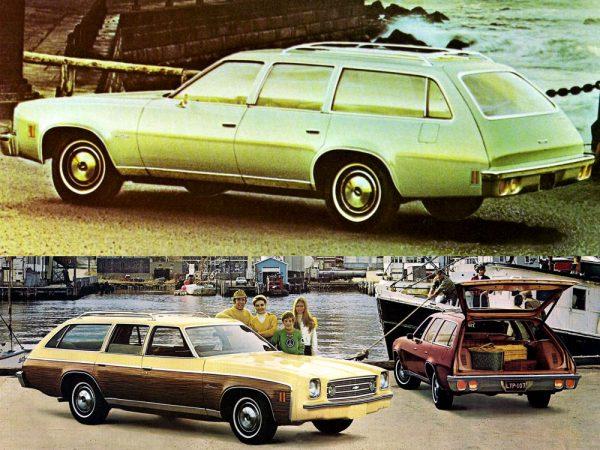 1973colonnade