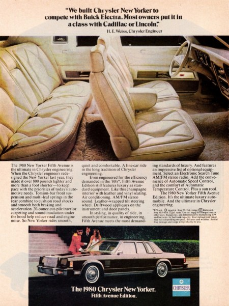 1980-Chrysler-New-Yorker-Fifth-Avenue-Edition