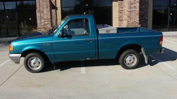 1995-ford-ranger