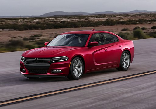 2016-charger-md-sxt-plus
