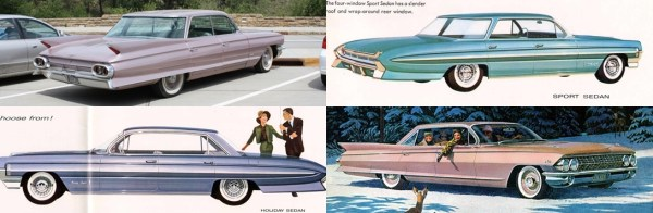 Cadillac-1961-CCC-rq-tile
