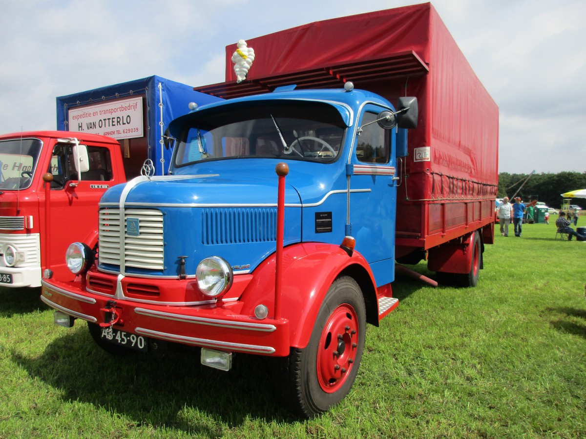 Truck Shows Near Me >> Truck Show Classics 2016 Oldtimer Truck Show Stroe