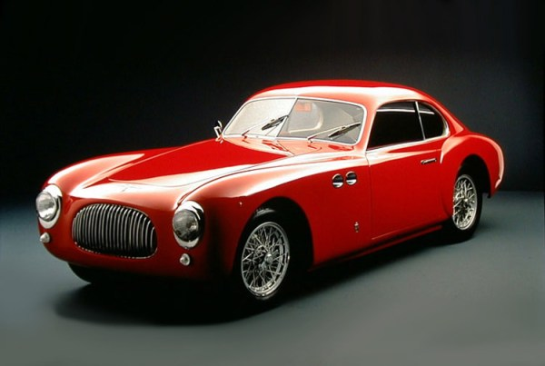 Pininfarina Cisitalia_202_Coupe_red_1947_03