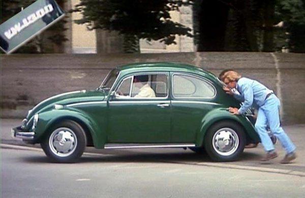 VW 1300, imbd