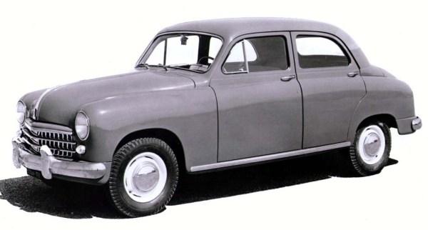 fiat 1400 -b-cabriolet-07