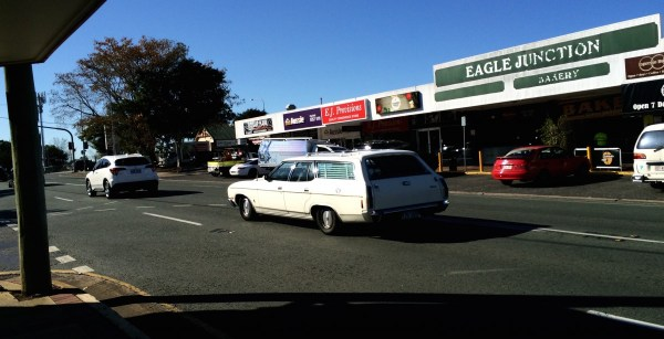 ford falcon xc wagon 2