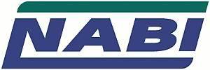 nabi-logo