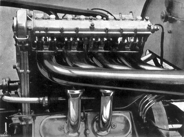 peugeot L76 1914gp8