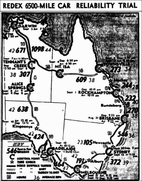redex-map-morning-bulletin-31-aug-1953-nla-news-article57266791