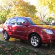 2005 Pontiac Vibe.In 2013 it became obvious that the minivan era is over for our family. The boys have their own wheels and one of them has moved out, the […]