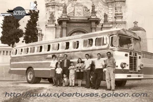 1952-bussen-dina-fiat-lmpfroj-fiat-2