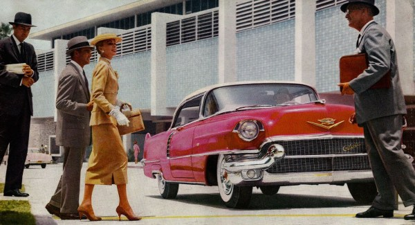 1956 Cadillac Brochure-01