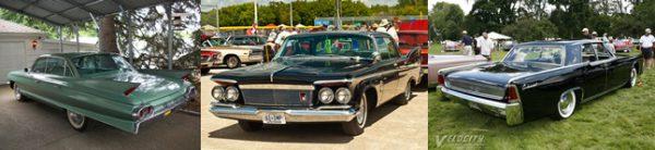 1961-cadillac-deville-4-door-3-horz