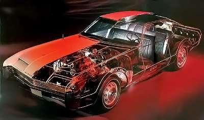 1966-1970-oldsmobile-toronado-1