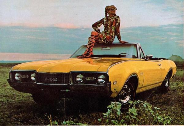 1968 Oldsmobile Sports-02-03