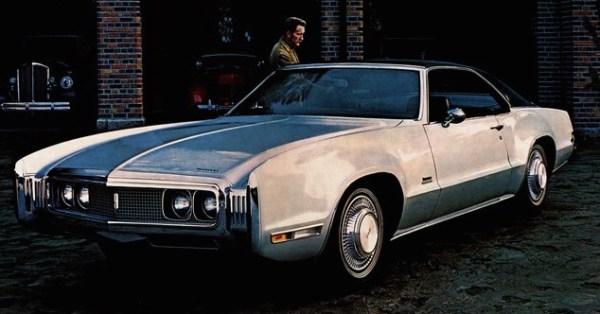 1970 Oldsmobile Toronado-03