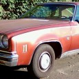 [Mine was green] Car guy/gal or not, everyone remembers their first car. Mine had what may be the longest official name in the history of automobiles: Chevrolet Chevelle Malibu Classic […]