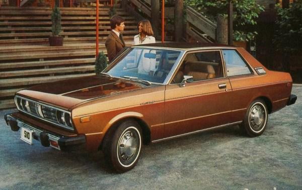 1978-510-2