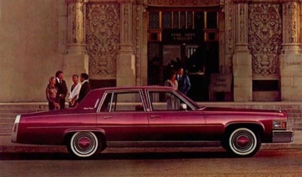 1978 Cadillac Full Line-07