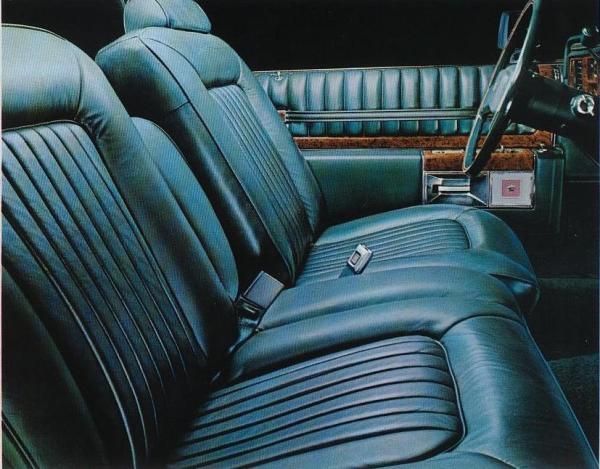 1979 Cadillac-07