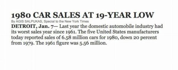 1980 car sales pdf