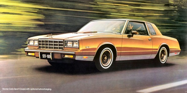 1981 chevrolet monte carlo turbo