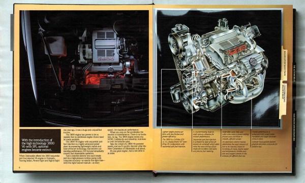 1989 Oldsmobile Full Size Prestige-08-09