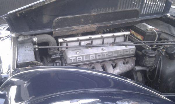 t26_motor