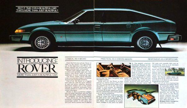 Ad Rover 1980 2