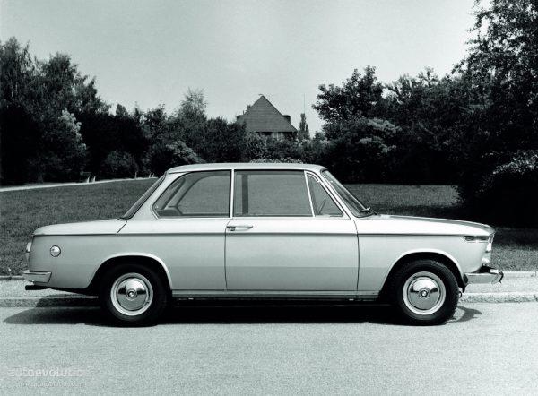 BMW 1600 -1636_4
