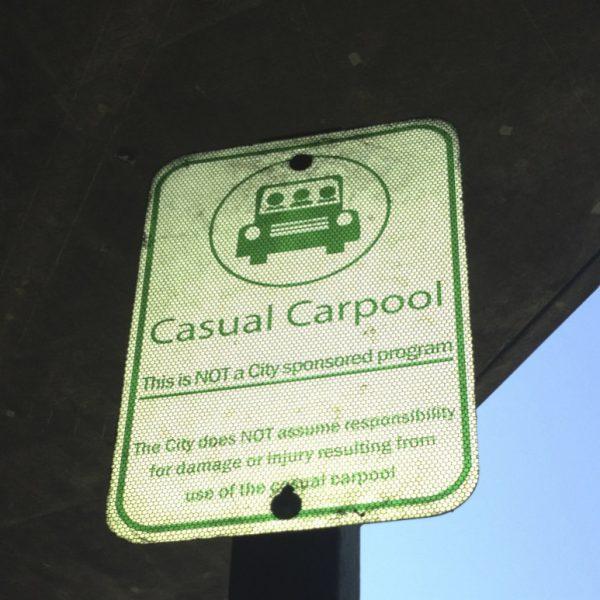 CasualCarpoolImage2