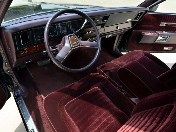 autowp.ru_chevrolet_caprice_classic_brougham_5