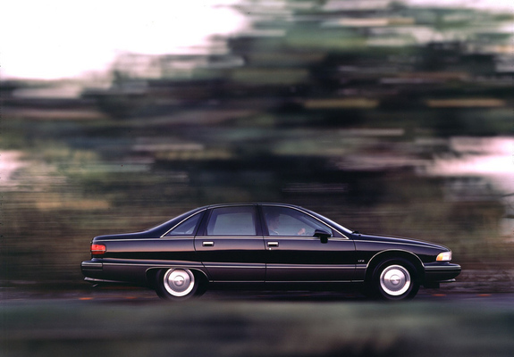 chevrolet_caprice_1991_images_4_b