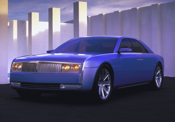 lincoln_continental_2002_wallpapers_3_b