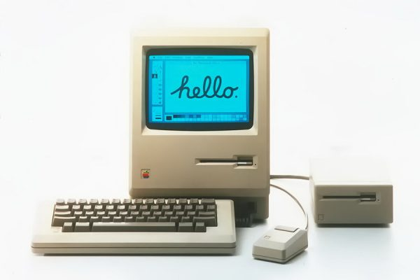 timeline_computers_1984.applemacintosh