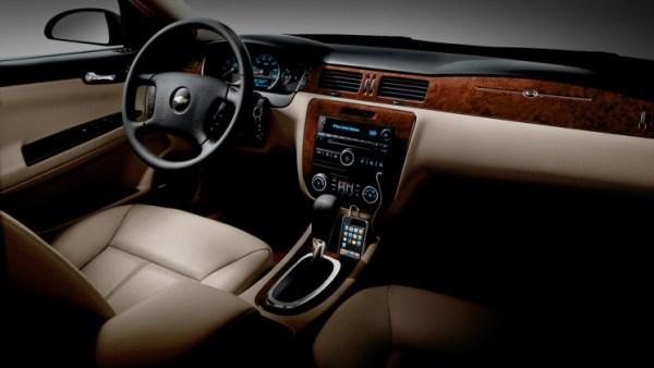 05-2011-chevrolet-impala