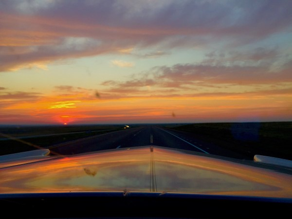 1200-sunset