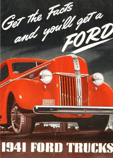 1941-ford-truck-foldout-01