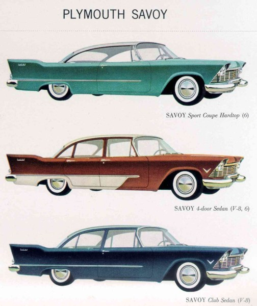 1957-plymouth-08